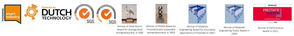 Certificaten-en-awards