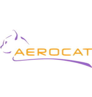 Aerocat
