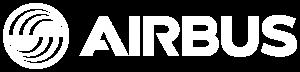 Airbus_logo_White