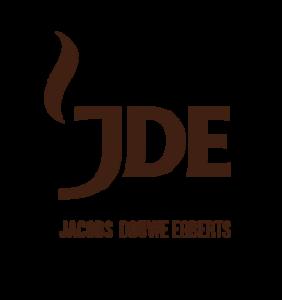 Jacobs-DE
