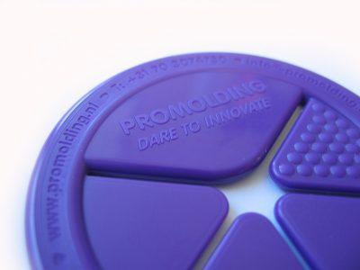 Promolding_materiaalmunt_02