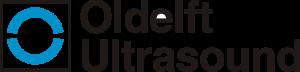 Olddelft-Ultrasound