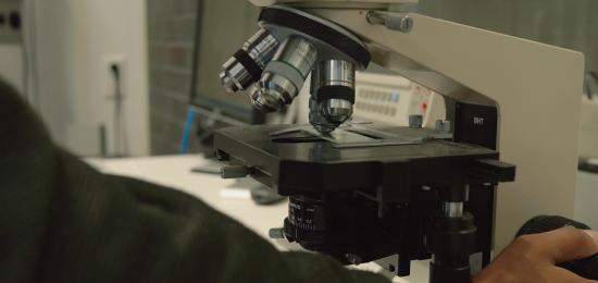 microscoop-550x260