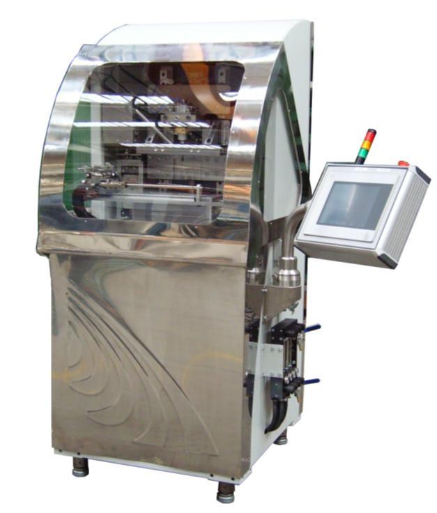 Sonorus micro onderdelen met behulp van ultrasoon techniek promolding - Ontwikkel een kleine woonkamer ...