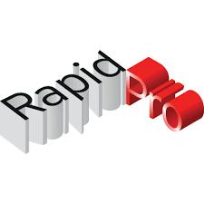 RapidPro PRIM