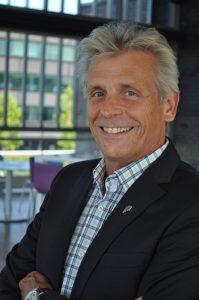 Jac. Gofers voorzitter NRK